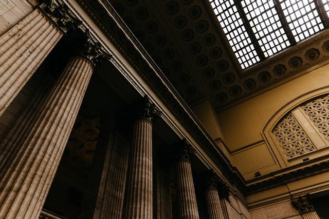 Boston Asbestos Lawsuit