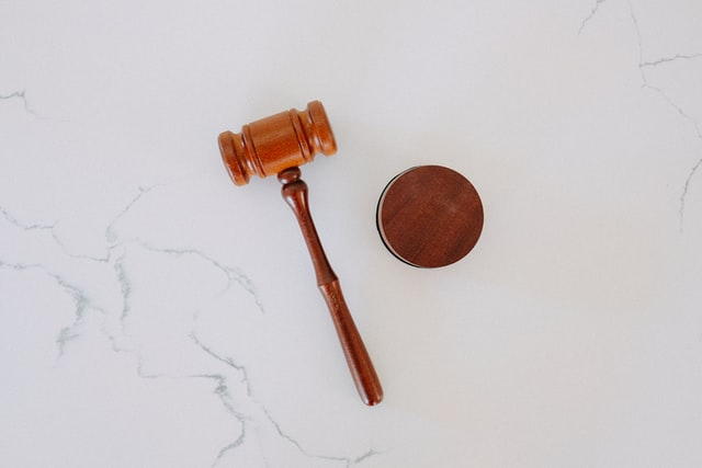 Dallas Mesothelioma Law Experts
