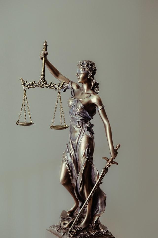 Mesothelioma Lawsuit Dallas