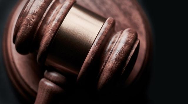Dallas Asbestos Lawsuit